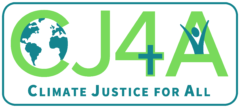 Climate Justice 4 All